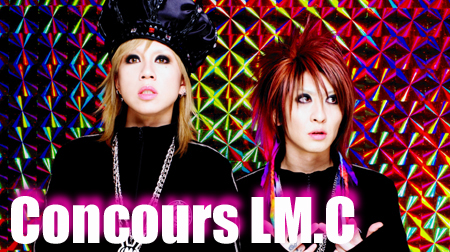Concours LM.C
